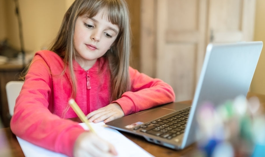 Bloom Home Schooling