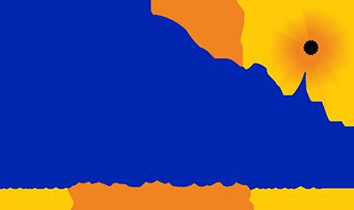 Bloom Homeschool Support Services
